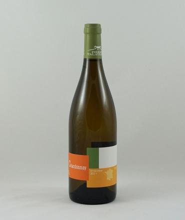 Pierre Talayrach « Chardonnay » 2015